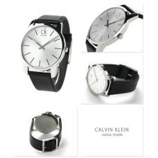 Calvin Klein K2G231C6