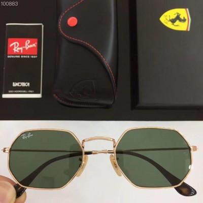 Купить Ray-Ban RB3556 в интернет магазине Муравей RU