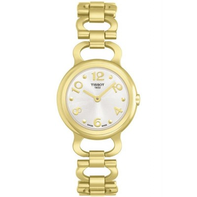 Купить Tissot t029.009.33.037.01 в интернет магазине Муравей RU
