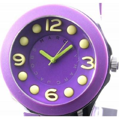 Купить MARC JACOBS MBM2505 в интернет магазине Муравей RU