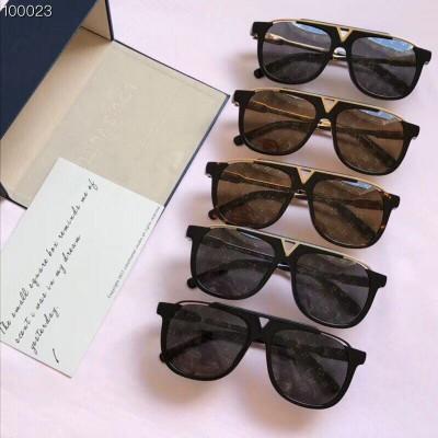 Купить Louis Vuitton Z0937E в интернет магазине Муравей RU