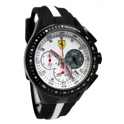 Купить Ferrari 0830024 в интернет магазине Муравей RU
