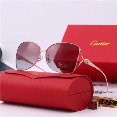 Cartier 0678