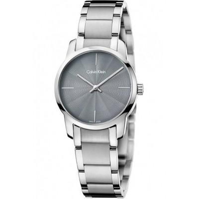 Купить Calvin Klein K2G23144 в интернет магазине Муравей RU