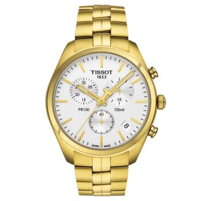 Купить TISSOT T101.417.33.031.00 в интернет магазине Муравей RU