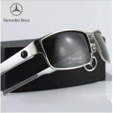 Mercedes-Benz 610