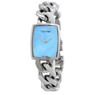 Купить Calvin Klein K5D2M12N в интернет магазине Муравей RU