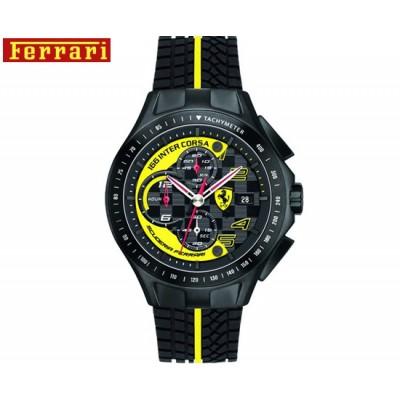 Купить Ferrari 0830078 в интернет магазине Муравей RU