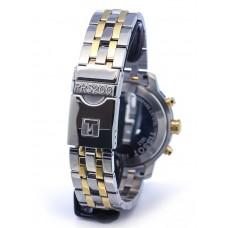 Tissot T-Sport PRS 200 T067.417.22.031.00