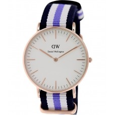 Daniel Wellington 0509DW