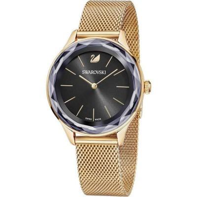 Купить Swarovski 5430424 в интернет магазине Муравей RU