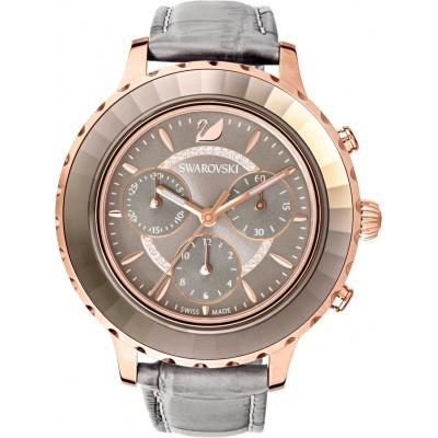 Купить Swarovski 5452495 в интернет магазине Муравей RU