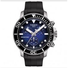 TISSOT T120.417.17.041.00 Seastar 1000