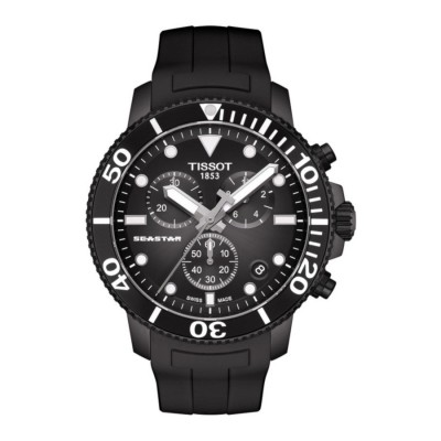 Купить часы TISSOT T120.417.37.051.02в интернет магазине Муравей RU