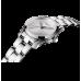 Купить Tissot T-Wave T112.210.11.036.00 в интернет магазине Муравей RU