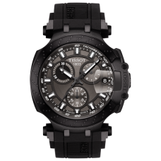 Tissot T-Race Chronograph T115.417.37.061.03