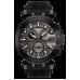 Купить Tissot T-Race Chronograph T115.417.37.061.03 в интернет магазине Муравей RU