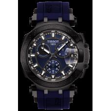 Tissot T-Race Chronograph T115.417.37.041.00