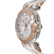 Tissot T-Race Chronograph T115.417.27.011.01