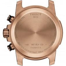 Tissot Supersport Chrono T125.617.36.051.00