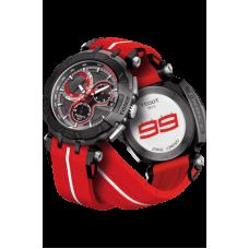 Tissot T092.417.37.061.02 T-Race Jorge Lorenzo