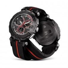 Tissot T092.417.37.067.00 T-Race-Chronograph
