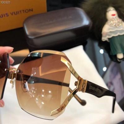 Купить Louis Vuitton Z0296U в интернет магазине Муравей RU