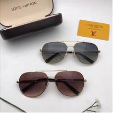 Louis Vuitton 2033