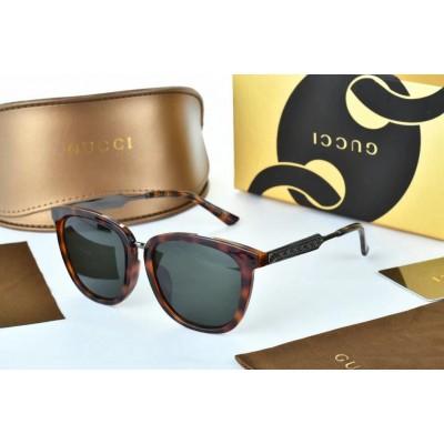 Купить Gucci 0073SK в интернет магазине Муравей RU