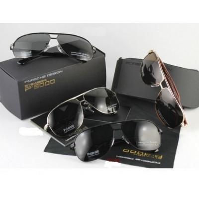 Купить Porsche Polaroid P8539 в интернет магазине Муравей RU