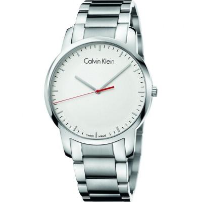 Купить Calvin Klein K2G2G1Z6 в интернет магазине Муравей RU