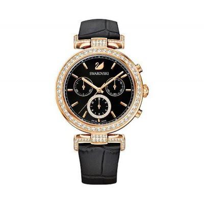 Купить Swarovski 5295320 в интернет магазине Муравей RU
