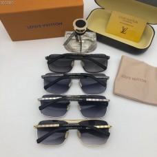 Louis Vuitton LV0260
