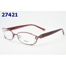 Очки для чтения Dior