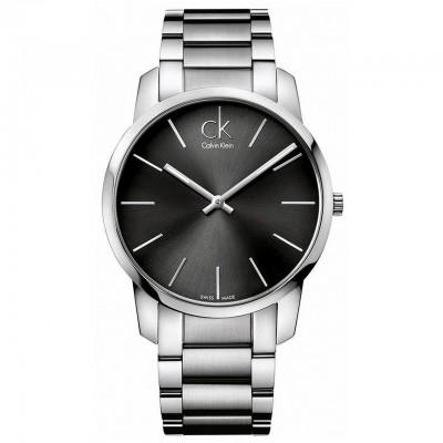 Купить Calvin Klein K2G21161 в интернет магазине Муравей RU