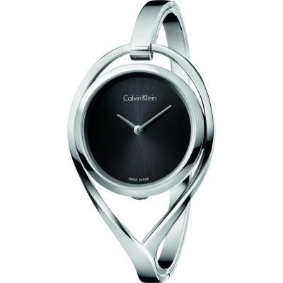 Купить Calvin Klein K6L2S111 в интернет магазине Муравей RU