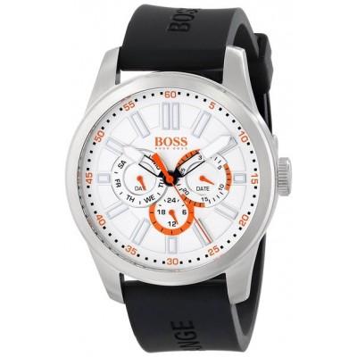 Купить Hugo Boss HB1512934 в интернет магазине Муравей RU