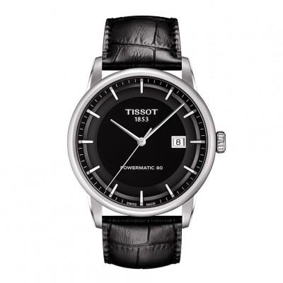 Купить Tissot T086.408.16.051.00 в интернет магазине Муравей RU
