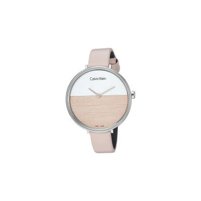 Купить Calvin Klein K7A231XH в интернет магазине Муравей RU