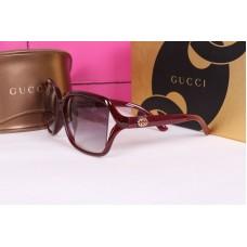 Gucci 1346