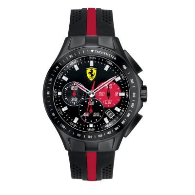 Купить Ferrari 0830023 в интернет магазине Муравей RU