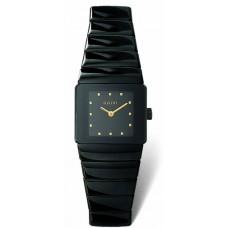 Rado Sintra Jubile Ladies Watch R13337722