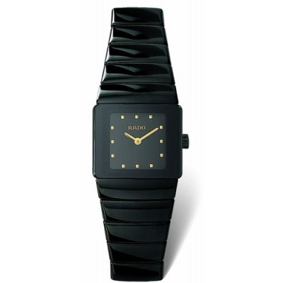 Купить Rado Sintra Jubile Ladies Watch R13337722 в интернет магазине Муравей RU