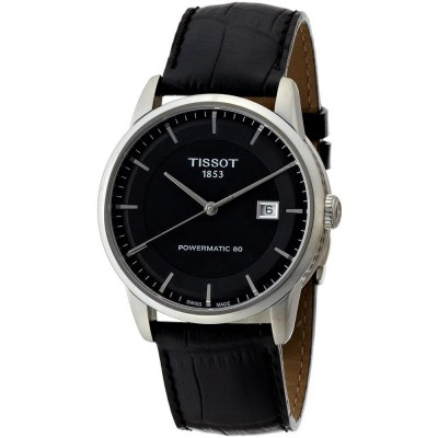 Купить Tissot T086.407.16.051.00 в интернет магазине Муравей RU