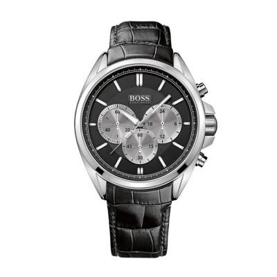 Купить Hugo Boss HB1512879 в интернет магазине Муравей RU