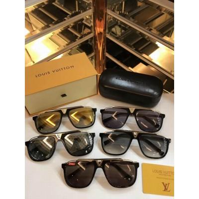 Купить Louis Vuitton Z0936E в интернет магазине Муравей RU