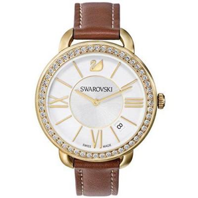 Купить Swarovski 5095940 в интернет магазине Муравей RU