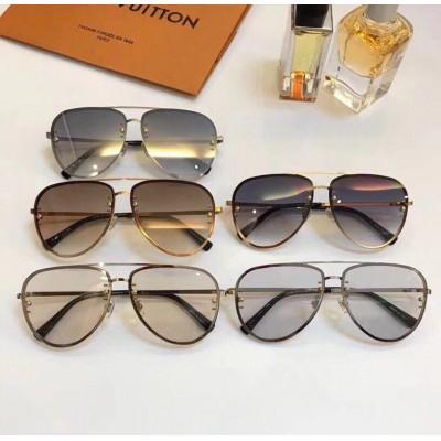 Купить Louis Vuitton Z2329E в интернет магазине Муравей RU