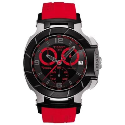 Купить Tissot T048.417.27.057.02 в интернет магазине Муравей RU