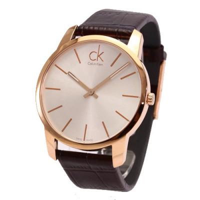 Купить Calvin Klein K2G21629 в интернет магазине Муравей RU